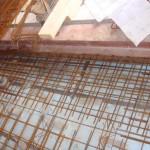 Constructief4