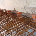 Constructief5