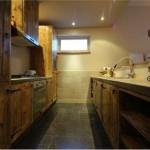 Keukens (10)