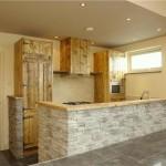 Keukens (5)