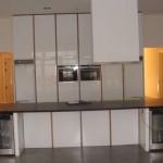 Keukens10