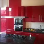 Keukens15
