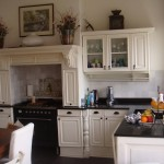 Keukens17