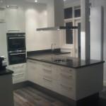 Keukens24