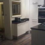 Keukens25