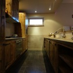 Keukens26