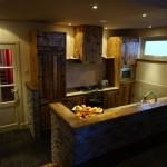 Keukens27