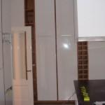Keukens9