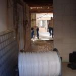 Loodgieterswerk3
