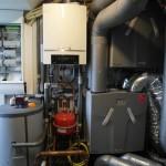 Loodgieterwerk (1)