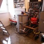 Loodgieterwerk (2)