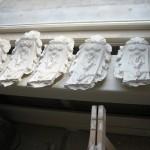 Plafonds12