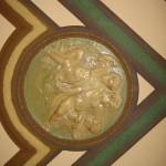 Plafonds13