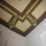 Plafonds14