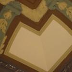 Plafonds15