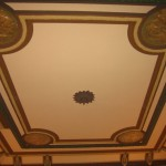 Plafonds17