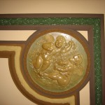 Plafonds18