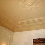Plafonds19