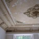 Plafonds23