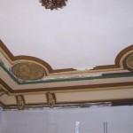 Plafonds25