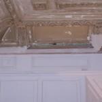 Plafonds26