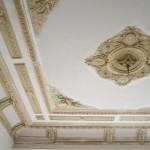 Plafonds28