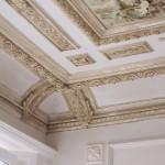 Plafonds29