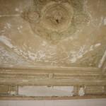 Plafonds3