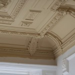 Plafonds31