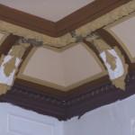Plafonds32