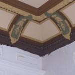Plafonds33