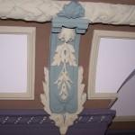 Plafonds34
