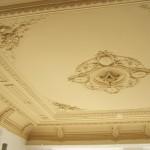 Plafonds35