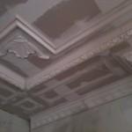 Plafonds37