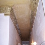Plafonds4