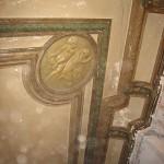 Plafonds5
