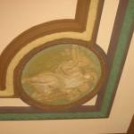 Plafonds7