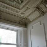 Plafonds9