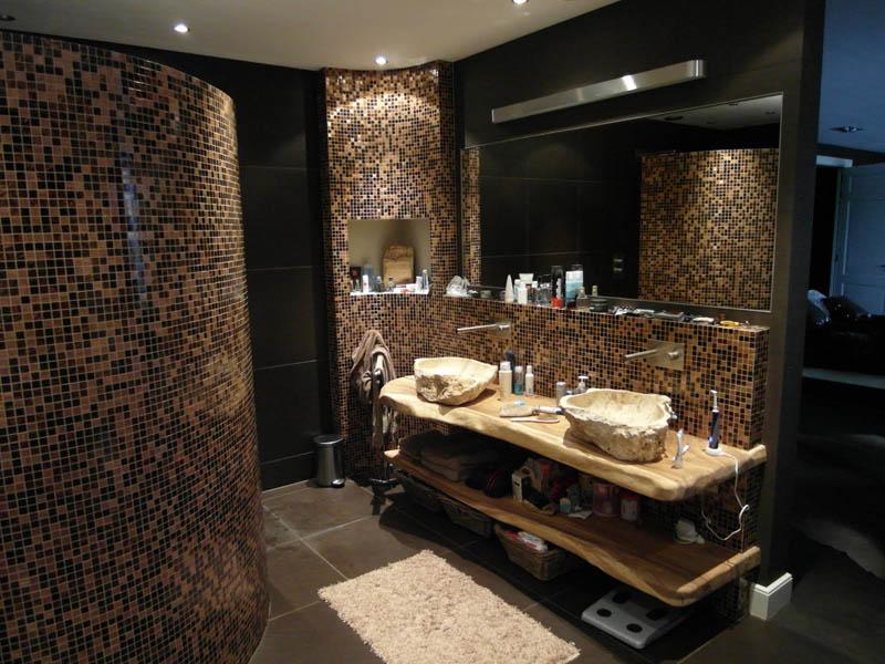 badkamers (18) | Aannemersbedrijf Dimitri Fruijtier Den Haag