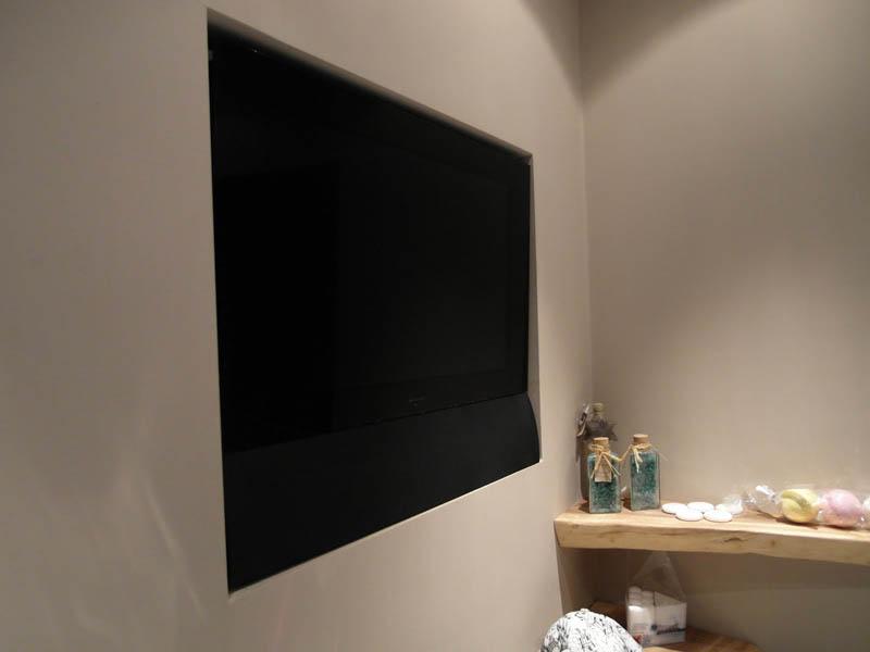 badkamer hangkast gamma ~ het beste van huis ontwerp inspiratie, Badkamer
