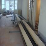 Constructief (1)