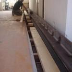 Constructief (2)