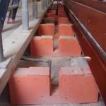 Constructief (4)