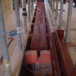 Constructief (5)
