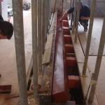 Constructief (6)
