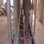 Constructief (9)