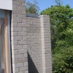 dakopbouw (15)