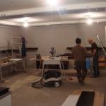 maatwerk projecten (5)